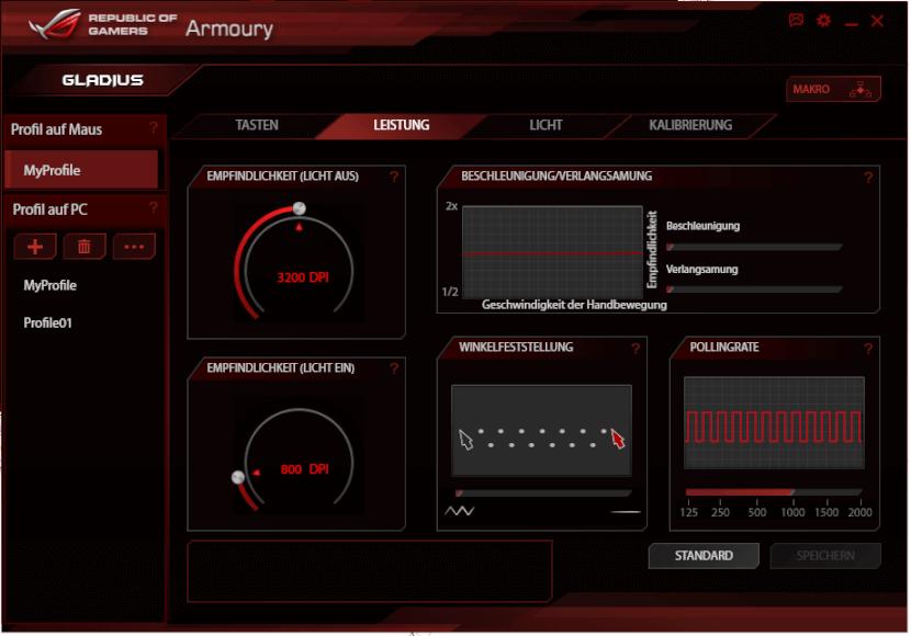 Armoury_2
