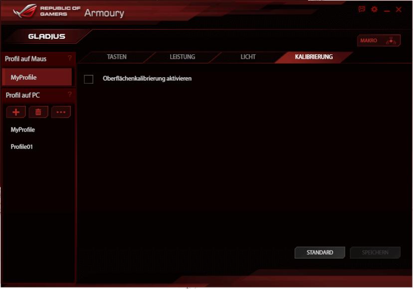 armoury_4