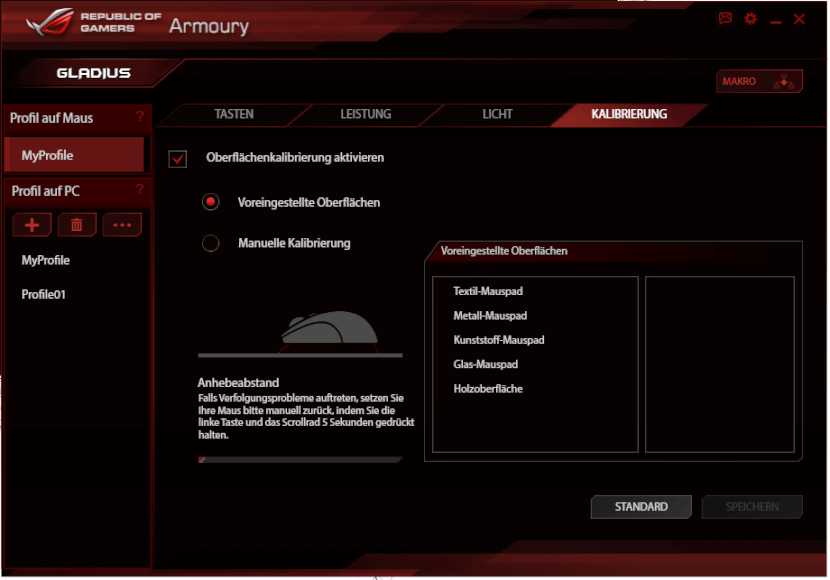 armoury_5