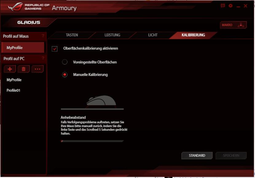 armoury_6