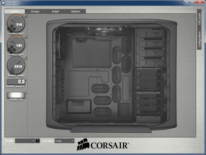 corsair_link
