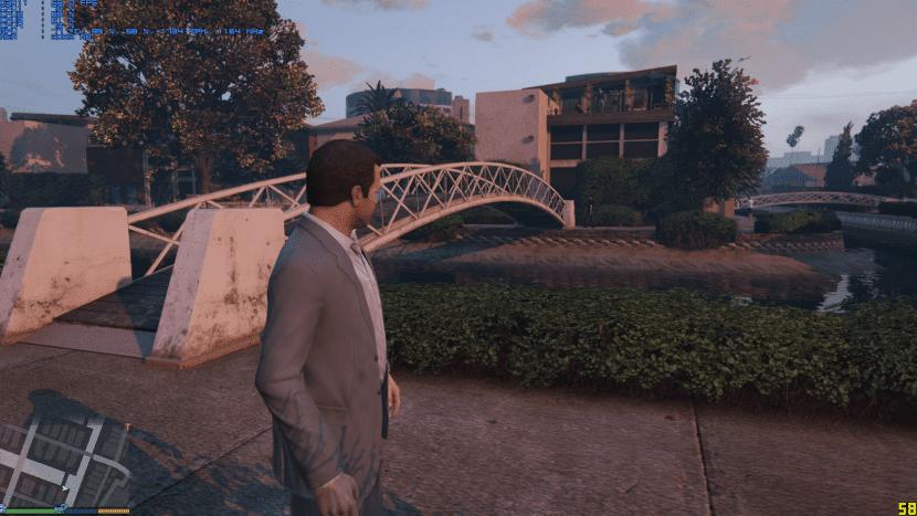Grand Theft Get aa_1_fxaa