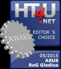 ht4u_award_asus_gladius