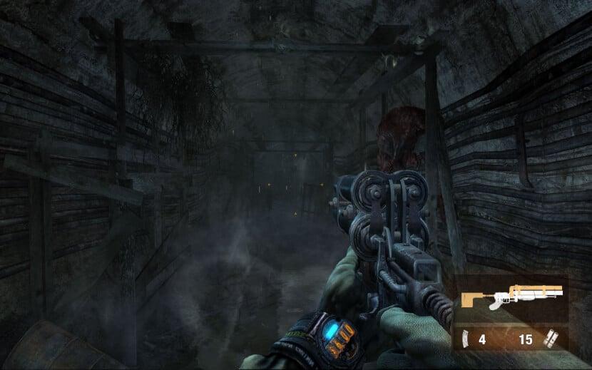 Bild: NVIDIA GeForce GTX 770 im Test