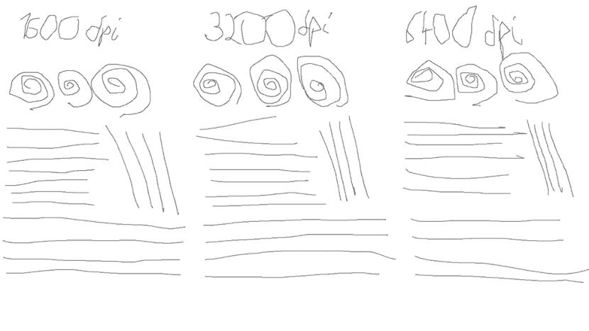 Bild: Ein How-To und ein Guide: Gaming-Mäuse erklärt