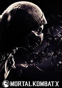 Peripherie Mortal Kombat X 3