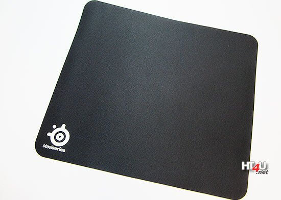 steelseries_qck_plus