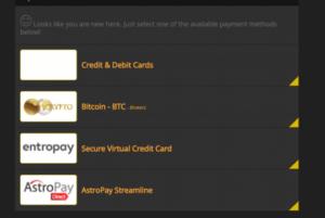 Bitcoin Future experience: il software di trading automatico nel test