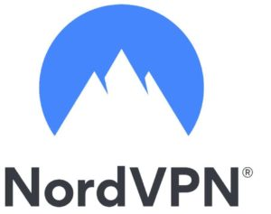 nordvpn image