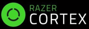 Tuning Software Razer Cortex Logo