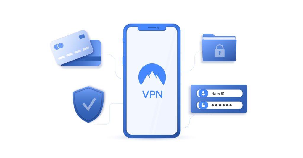 VPN Android Sicherheit