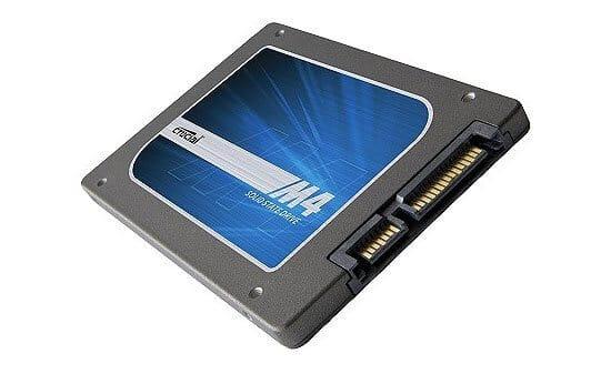 Bild: Runde 2: USB-3.0-Sticks – Roundup der schnellsten Sticks 2012