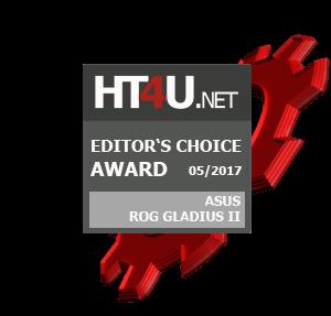editors_choice_asus_rog_gladius_2_05_2017