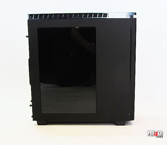 nzxt_h440_special_edition_side_left