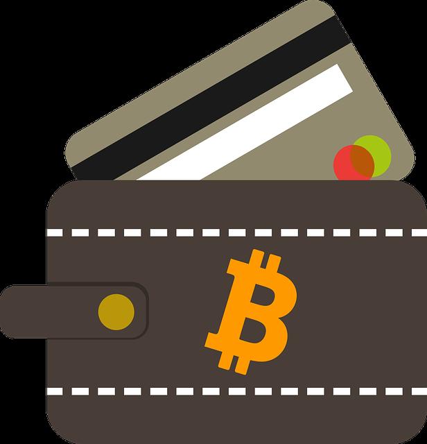 bitcoin dispositivo di conservazione frigorifera
