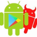 Google Play Store Malware