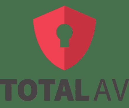 Total AV Logo klein