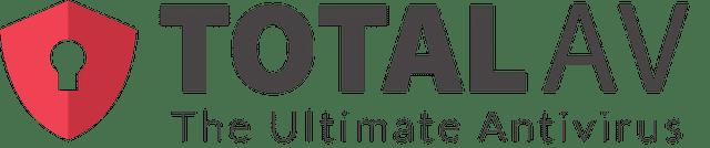 Total-AV logo