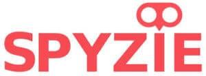 Spyzie Logo
