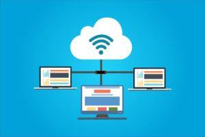 Cloud Computer _ 2