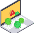 computer_virus_software
