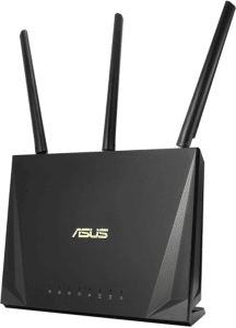Asus RT-AC85P Home Office Router