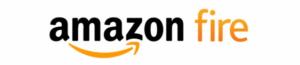 Amazon Fire OS