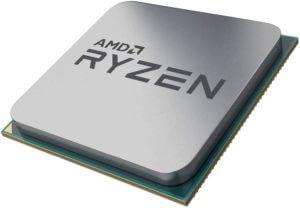 AMD Ryzen 7 3700X Prozessor