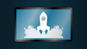 wordpress grafik