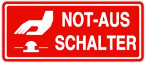 VPN Kill Switch Not-Aus-Schalter