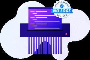 VyprVPN No-Log-Zertifikat