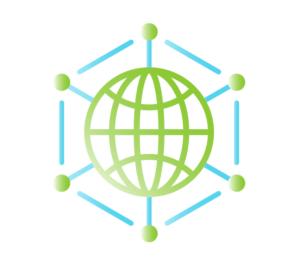 Windscribe VPN Netzwerk