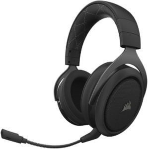 Crosair HS70 Gaming Headset