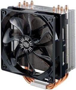 Cooler Master Hyper 212 EVO CPU Kühler