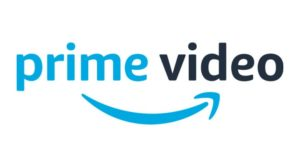 Amazon Prime VPN Video