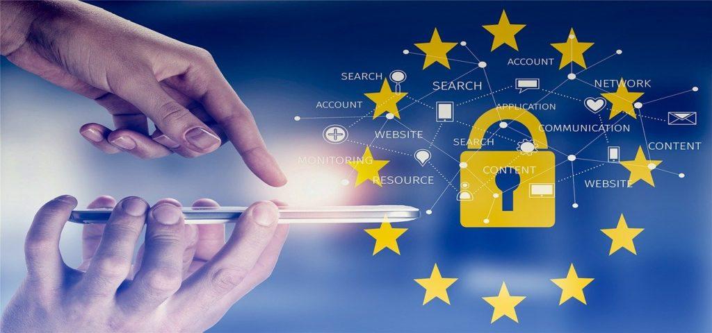 Warum man ein VPN braucht