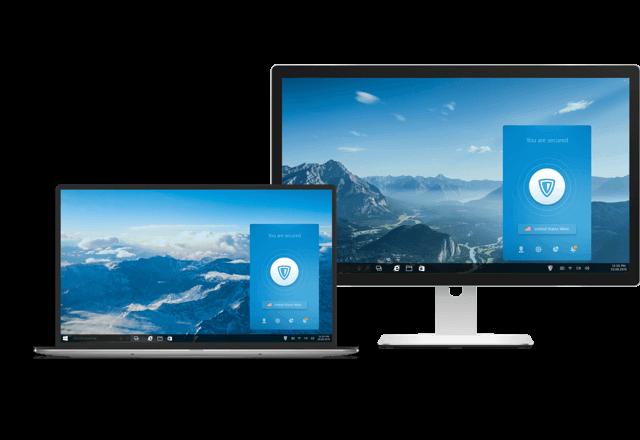 Zenmate VPN Windows