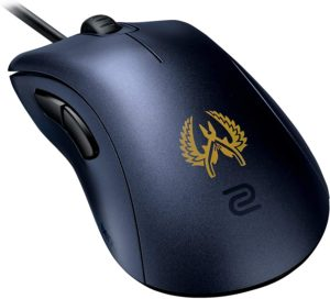Zowie EC2 CS:GO Edition