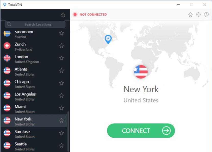 total-vpn-screenshot