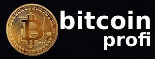 Bitcoin Profi Logo