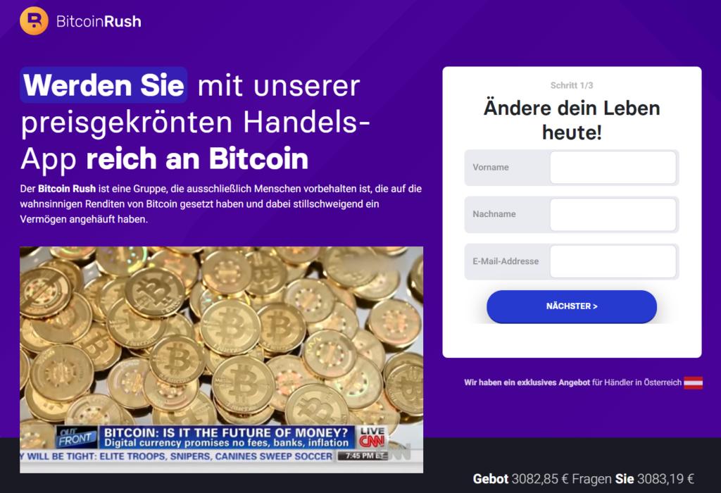 bitcoin beneficio jauch debería cambiar bitcoin por ether