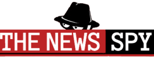 The-News-Spy-Logo