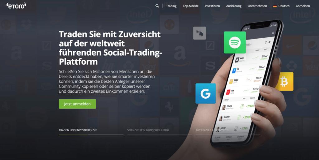 ninja trader demo cqg krypto handels app australien