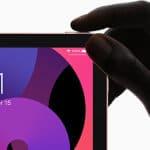 Touch ID - iPad Air