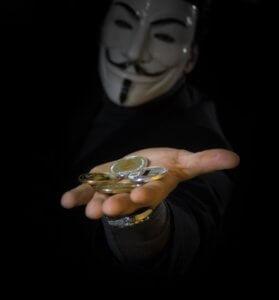 Bitcoin Power Betrug
