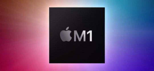 Apple M1 Chip - Apple M1 MacBooks