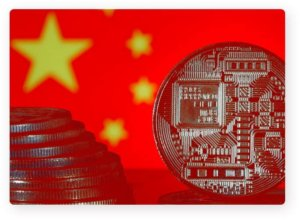 Yuan Pay Group Chinas Coin