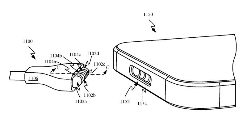 Es wird wohl niemals USB-C für das iPhone geben - Neue Patente