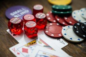 Bitcoin Casino Vergleich 2021