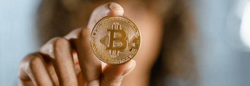Bitcoinkonto eröffnen